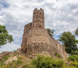 Castell de Sant Iscle_0007_vescomtat_cabrera_castellsantiscle_vidreres-1